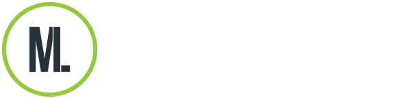 Logo ML Housing