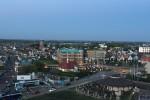 2-kamerappartement met prachtig uitzicht over Noordwijk